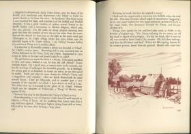 Tideways and Byeways in Essex and Suffolk The Colne012