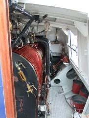 Gondola 9