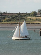 Swale match 2013 27 small cutter