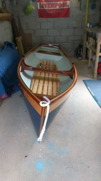new boat 2013 035