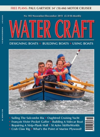 WCraft102Cover