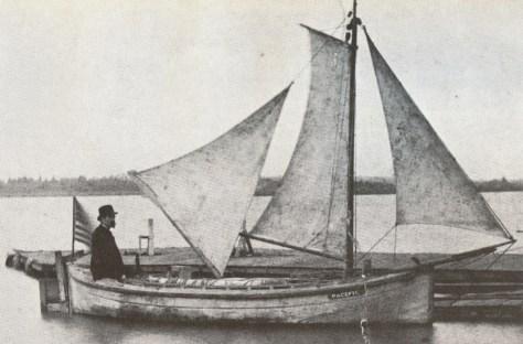 11_Pacific_1882_Bernard_Gilboy