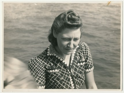 Boswell Family Archive No.2_0023