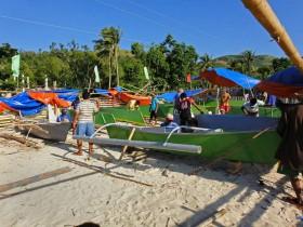 article Gavin Tacloban yolanda appeal a_html_154a8700