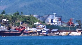 article Gavin Tacloban yolanda appeal a_html_434ddc2a
