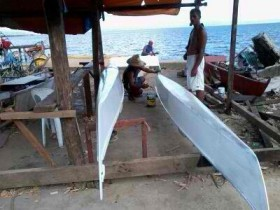 article Gavin Tacloban yolanda appeal a_html_6cba2c57