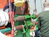 IMG_3125 equipment