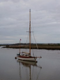 IMG_20141026_154533 Hollowshore
