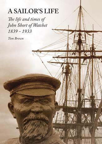 John Short book