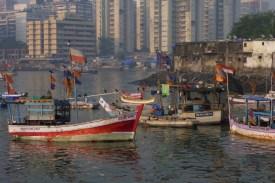 Mumbai 16