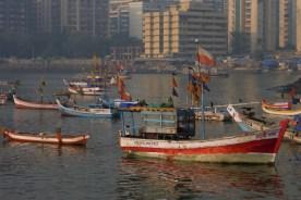 Mumbai 17