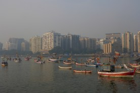 Mumbai 18