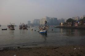 Mumbai 23