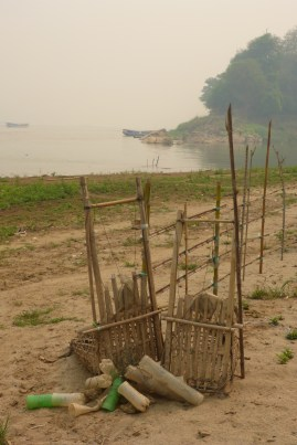 Mekong 43
