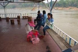 Mekong 57