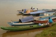 Mekong 7