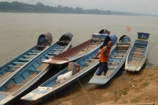 Mekong 83