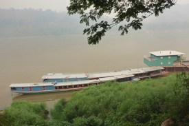 Mekong 94