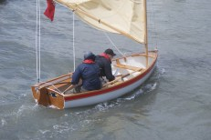 12' Andrew Wolstenholme 'Mallard'. Photo by Paul Dyer (43)