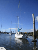 Vertue for sale in New Zealand 4