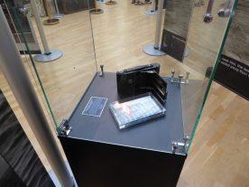 Titanic exhibition 10 small