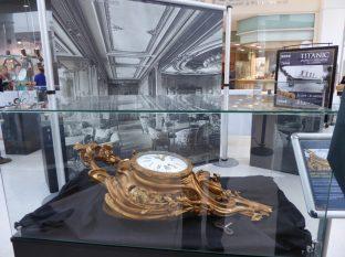 Titanic exhibition 6 small (1)