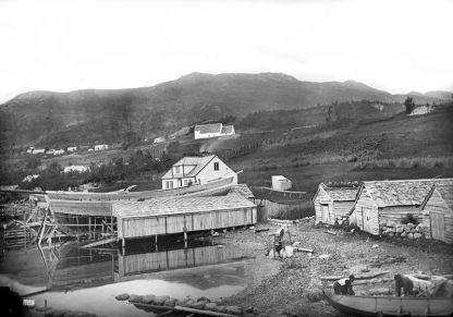 Skaalurens_Skibsbyggeri_1869-70