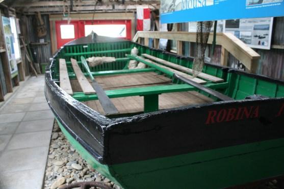 438 Mousa Ferry 23