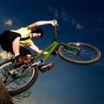 Cycle Boys virtually on the move