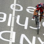 Fourth Amstel Gold Race title for Philippe Gilbert