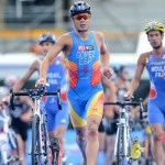 All eyes on Africa for tri series