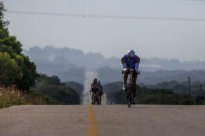 Ironman South Africa. Photo: www.ironmansouthafrica.com