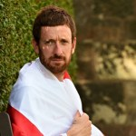 Wiggins to concentrate on team pursuit at Commonwealth Games