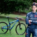 Stewart doping ban for testosterone upheld by SAIDS