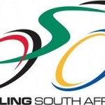 SA team announced for Road World Champs