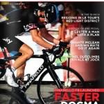 August Cyclingnews digital edition
