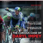 September's Cyclingnews digital edition