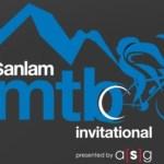 Sanlam MTB Invitational: Two days left to enter