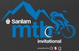 Sanlam MTB 2016 logo