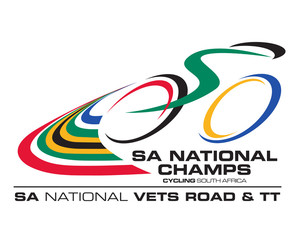 SA national vets_itb