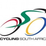 Cyclist found guilty of doping