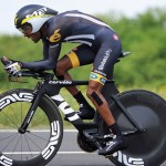 Cervélo appoints agent for Southern Africa