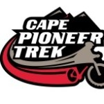 Cape Pioneer Trek: stage five results and GC