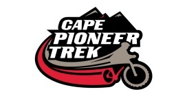 Cape Pioneer Trek Logo