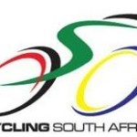 African Continental Track Championships: National team announced