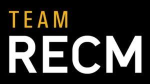 Team RECM