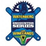 Winelands route sees major boost