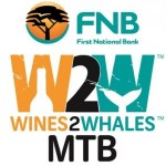 Results: Wines2Whales Ride day three