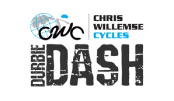 durbie-dash-results