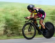 2016 SA National Road Championships & Time Trials 3